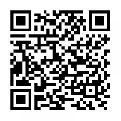 Efkinisis Santorini Android
