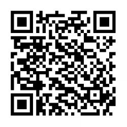 Efkinisis Santorini iOS